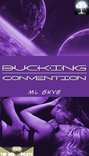 Bucking Convention