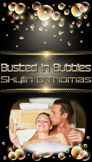Busted in Bubbles