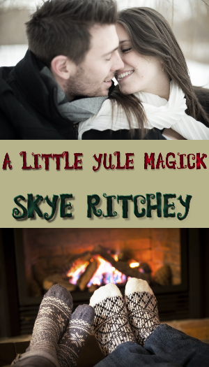 Little-Yule-Magic-Cover-300x525-Sm