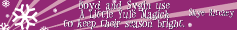 Little-Yule-Magick-Banner-468x60-New