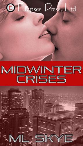 Midwinter Crises