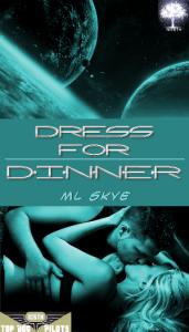 Dress for Dinner