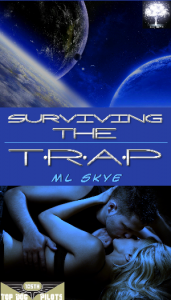 Surviving-the-Trap-Med-300x525-New-Logo-Font