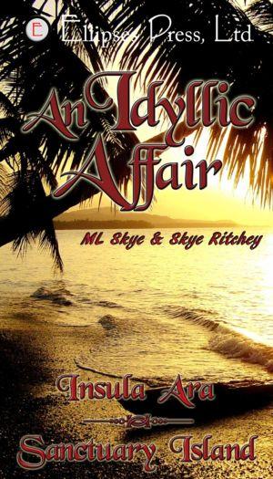 An Idyllic Affair