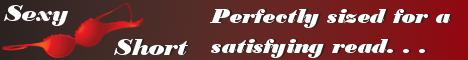 Sexy-short-banner-468x60